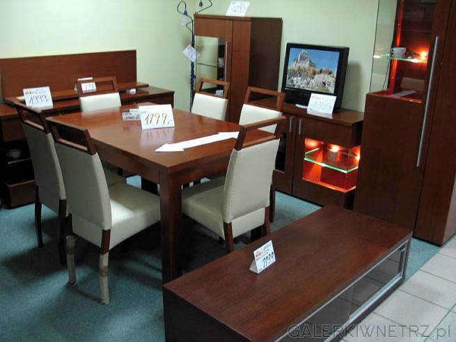 krzes a do jadalni solidne i nowoczesne. Black Bedroom Furniture Sets. Home Design Ideas